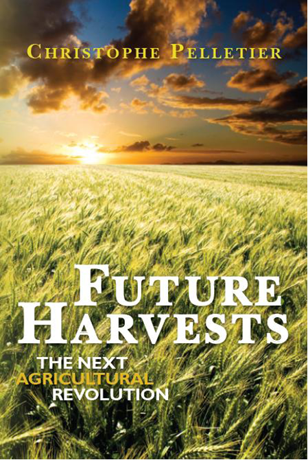 FUTURE HARVESTS