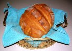 Bread2