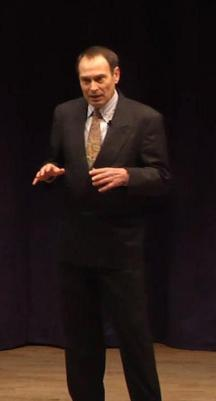 Christophe Pelletier speaking - Pic Talk01-3