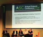 ASC2015-2 (Photo: Mike Kutzke)