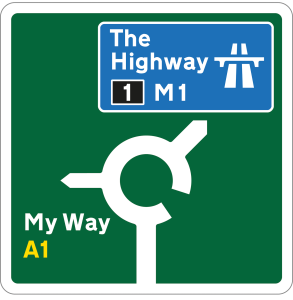 road-for-the-uk